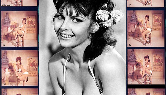 Galerie foto. Doliu în lumea filmului! A murit o actriţă care a scris istorie - unu-1554726263.jpg