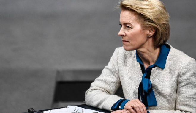 BBC News - Ursula von der Leyen: AstraZeneca trebuie să livreze dozele promise - ursula-1616748585.jpg