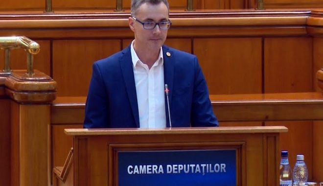 "Foto: ""USR va contesta la CCR modificările la Statutul Magistraților"""