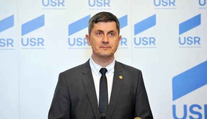 USR PLUS îşi îndreaptă atenţia şi cătrea Republica Moldova - usrmoldova-1607093021.jpg