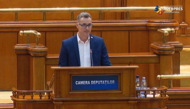 """Foto: """"PSD se întâlnește pe ascuns  cu reprezentanții Comisiei de la Veneția"""""""