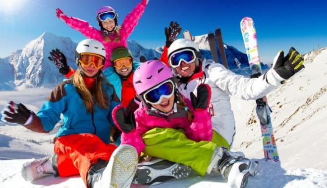 Foto: Protecţia Consumatorilor. Sfaturi pentru cei care pleacă în vacanţă la munte