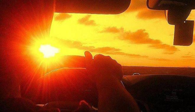 Vacanţă în siguranţă. Ghidul şoferului de vară - vacantainsiguranta1-1533470844.jpg