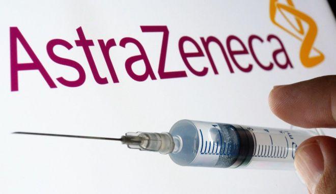 """Informații importante referitoare la vaccinul AstraZeneca. """"Lotul problemă nu a ajuns la Constanța"""" - vaccin-1615498242.jpg"""
