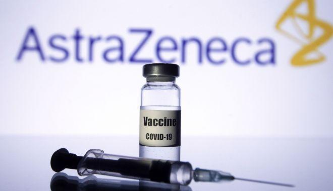Italia nu mai vaccinează cu AstraZeneca persoanele sub 60 de ani - vaccin-1623509371.jpg