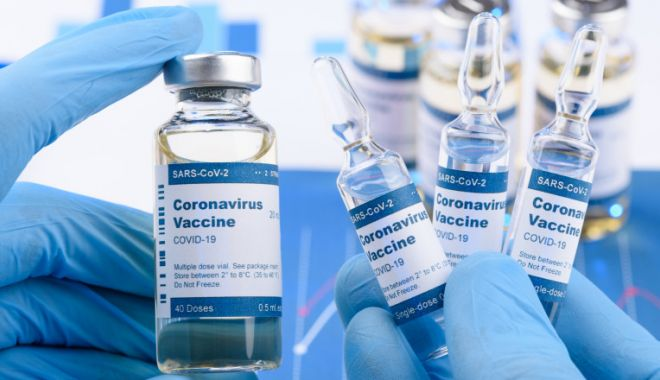 Peste 300.000 de programări efectuate în ultimele 24 de ore pe platforma pentru vaccinarea împotriva COVID-19 - vaccin3-1610804156.jpg