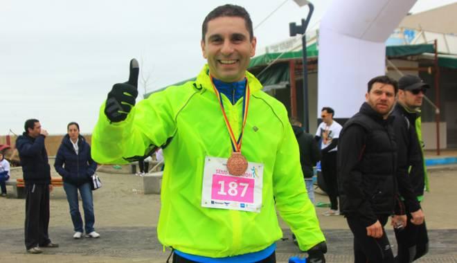 Galerie foto / Maratonul Nisipului, succesul unei competiţii unicat în Europa - valentinsaghiumaratonulnisipului-1427645697.jpg