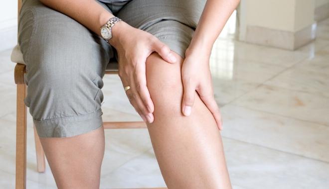Foto: Sfaturi utile pentru persoanele care suferă de varice