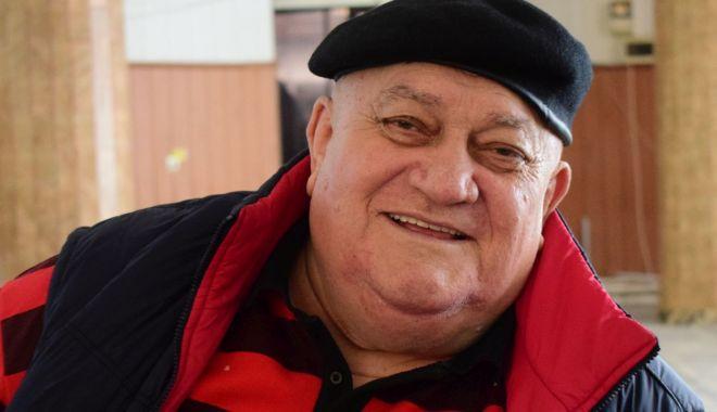 Rugby-ul românesc, îndoliat. A murit Vasile Chirondojan - vasilechirondojan6-1606397790.jpg