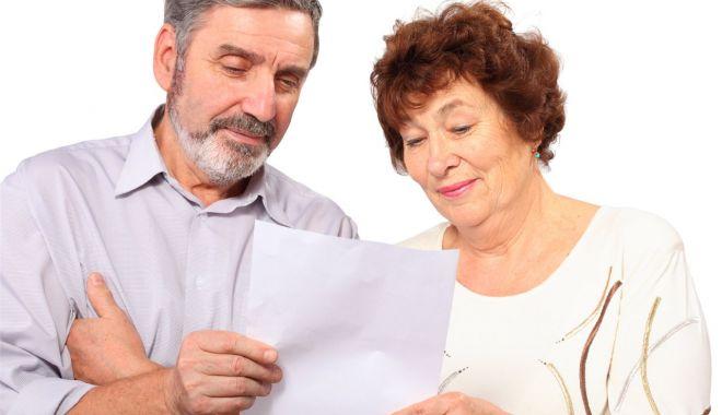 Când sunt necesare adeverințele de vechime la locul de muncă - vechime-1589392437.jpg
