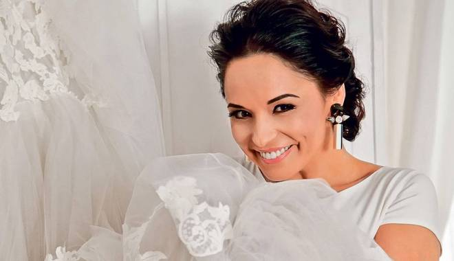 Andreea Marin: