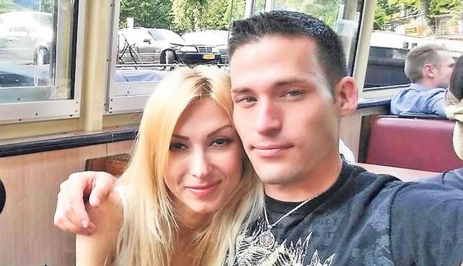 Foto: Detalii incendiare despre noul iubit al Andreei Bălan