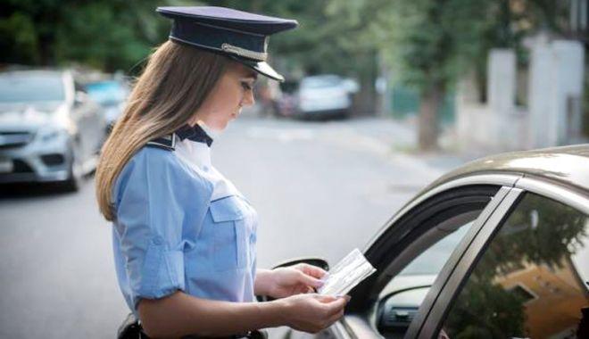 Foto: Verificați-vă valabilitatea ITP a mașinii! Puteţi rămâne fără talon şi plăcuţe