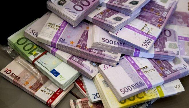 Veste bună pentru agenții economici: au fost deblocate plățile aferente Măsurii 2 - vestebuna-1627053031.jpg