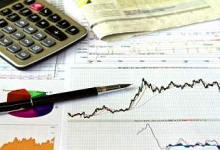 Foto: Veste proastă pentru investitorii SIF 1 Banat Crişana