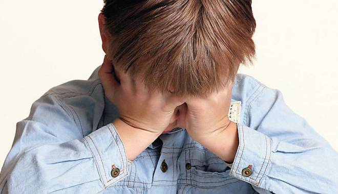 Foto: Veste tristă  pentru elevi:  vacanţă mai scurtă
