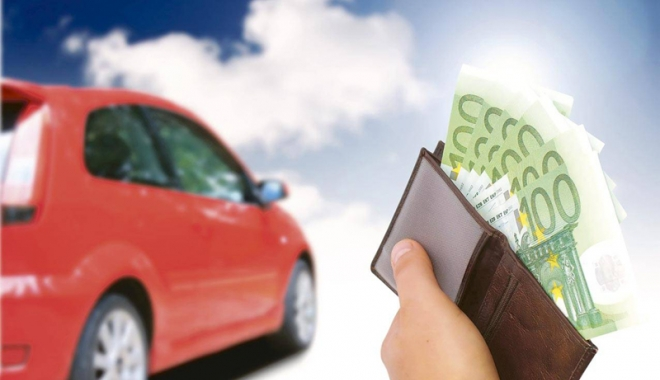 Foto: Veşti bune pentru şoferi! Taxa auto va deveni istorie. Ce impact va avea decizia