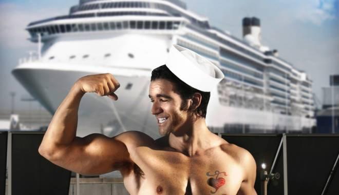 Viață sexuală activă la bordul navei - viatasexuala-1421932713.jpg
