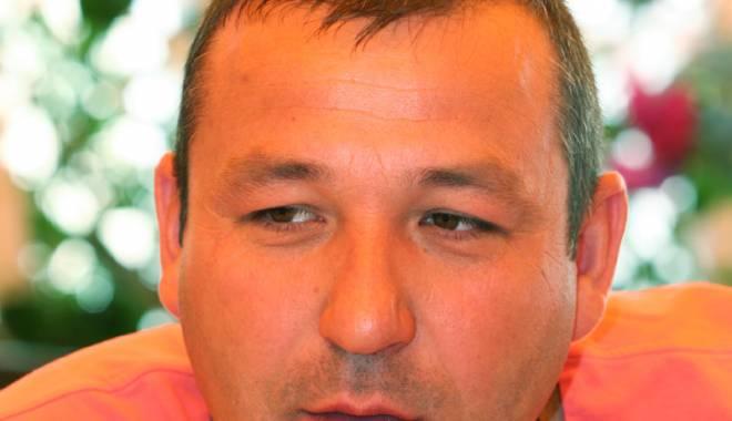 Foto: Viceprimarul din Tuzla  va ajunge în faţa judecătorilor