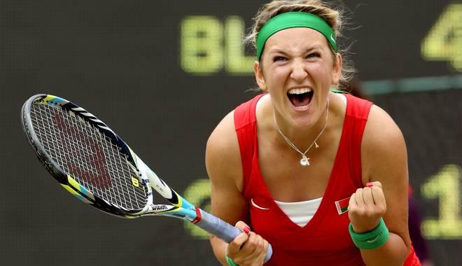 Tenis / Victoria Azarenka, în optimile de finală la turneul WTA de la Miami - victoriaazarenka-1459152641.jpg