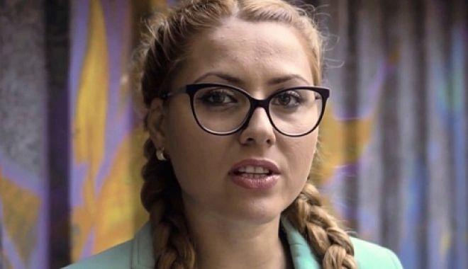 Foto: Tânărul care a violat-o şi ucis-o pe jurnalista Viktoria Marinova, condamnat la 30 de ani de închisoare în primă instanţă