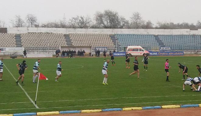 Victorie pentru  CS Năvodari,  în derby-ul DNS la rugby - victorie-1555336823.jpg