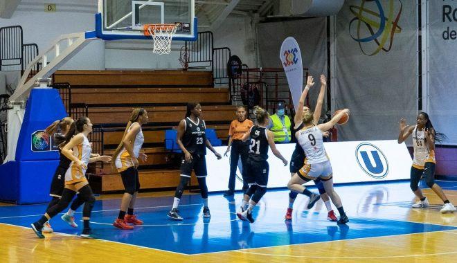 Victorie cu CSM Alexandria! Phoenix CSU Simona Halep a urcat pe locul 3 în clasament - victorie-1606758216.jpg