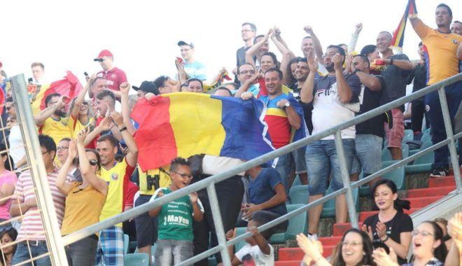 Victorie clară în Luxemburg. FC Viitorul, debut perfect în Europa League - victorie2-1531494139.jpg