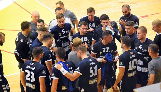 Experienţa a făcut diferenţa!  HC Dobrogea Sud, victorie la Buzău - victoriemuncita-1537106631.jpg
