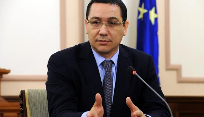 """Foto: """"Este nevoie de modificări şi de reforme în Justiţie, dar nu cu Dragnea la Camera Deputaţilor"""""""
