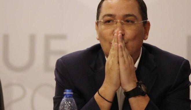 Foto: Au demisionat din PSD respectiv PMP, şi se înscriu în partidul lui Ponta