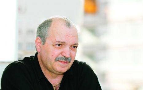 Foto: Victor Socaciu, audiat la DIICOT în dosarul medicului Lucan