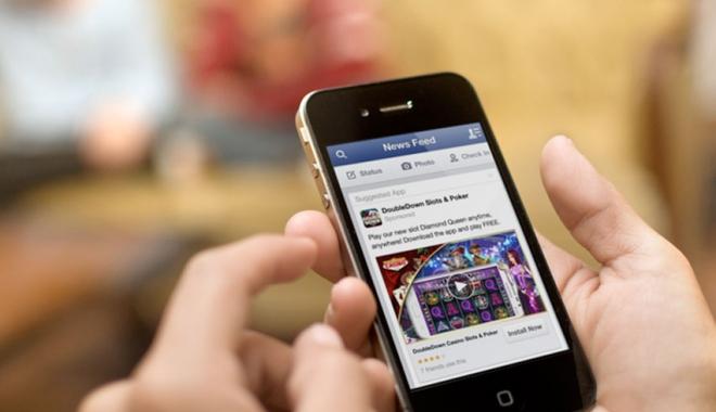 Foto: Schimbare majoră pentru Facebook. Ar putea deranja enorm utilizatorii