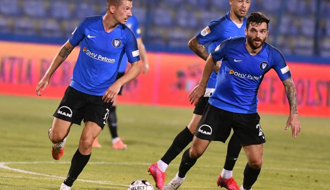 """FC Viitorul se pregăteşte să întâlnească """"lanterna roşie"""" din Liga I - viitorulavancronica-1617716010.jpg"""