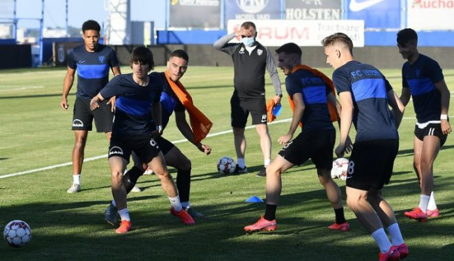 Doi francezi se antrenează cu FC Viitorul II - viitorulfrancezi-1610464445.jpg