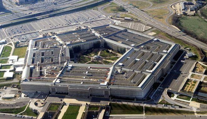Foto: Viitorul șef al forțelor NATO din Afganistan provine din rândul Forțelor Speciale Americane