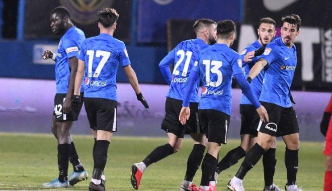 FC Viitorul, prima victorie în anul 2021 - viitorulvictorie-1610383768.jpg