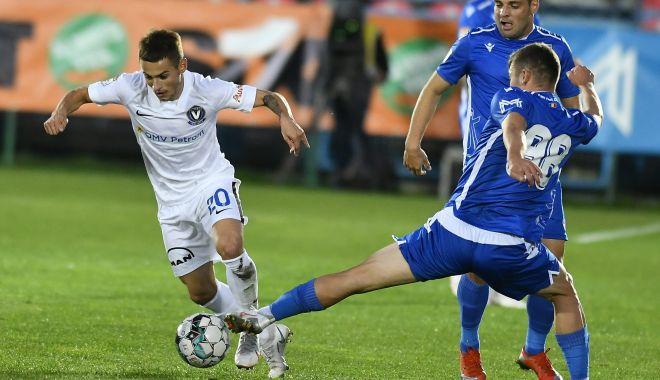FC Viitorul vizează toate cele trei puncte în meciul cu FC Voluntari - viitorulvoluntariavancronica-1612716617.jpg