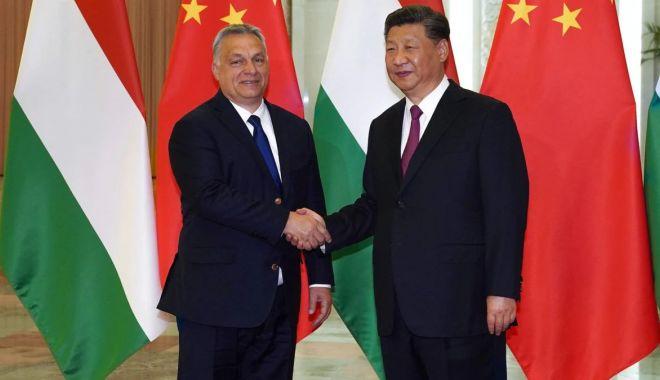 Viktor Orban vrea universitate chineză la Budapesta - viktororban-1624367303.jpg