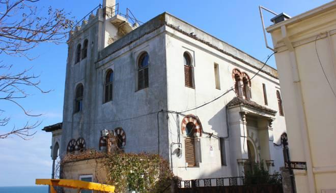 Familiile aristocratice ale Constanței. Vila Șuțu și un proces de răsunet! - vilasutu2-1428932528.jpg