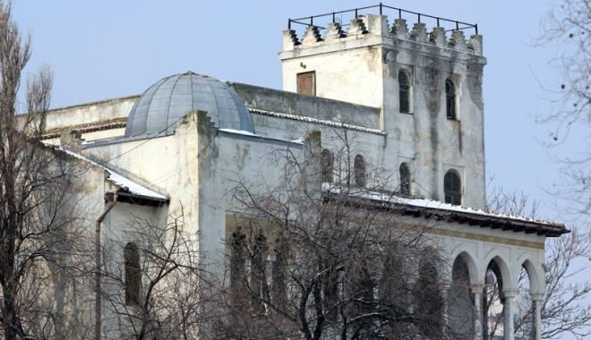 Familiile aristocratice ale Constanței. Vila Șuțu și un proces de răsunet! - vilasutu7-1428932542.jpg