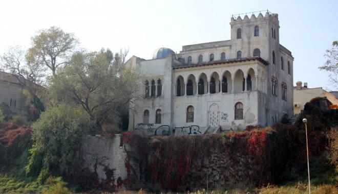 Familiile aristocratice ale Constanței. Vila Șuțu și un proces de răsunet! - vilasutu8-1428932548.jpg