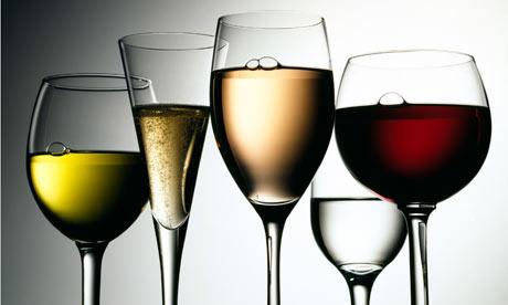Degustare de vin, la Librăria Cărturești - vin-1333573579.jpg