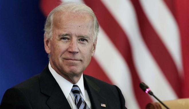 Joe Biden vine în România - vineinromaniajoebiden-1400581824.jpg