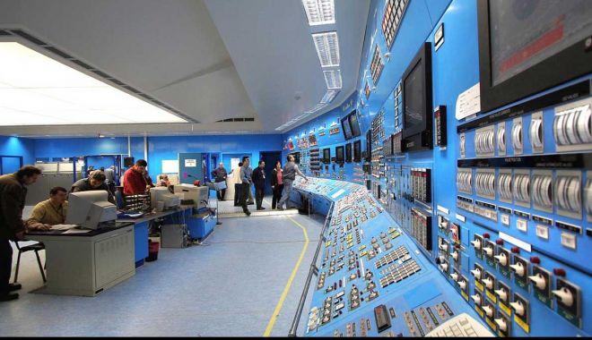 Unitatea 1 CNE Cernavodă va fi orprită controlat în noaptea de 22 spre 23 ianuarie 2021 - vineriseopreste-1611221800.jpg