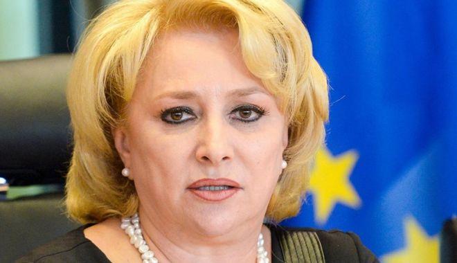 Foto: Cum va arăta Guvernul Dăncilă. PSD Constanța, scos din cărți