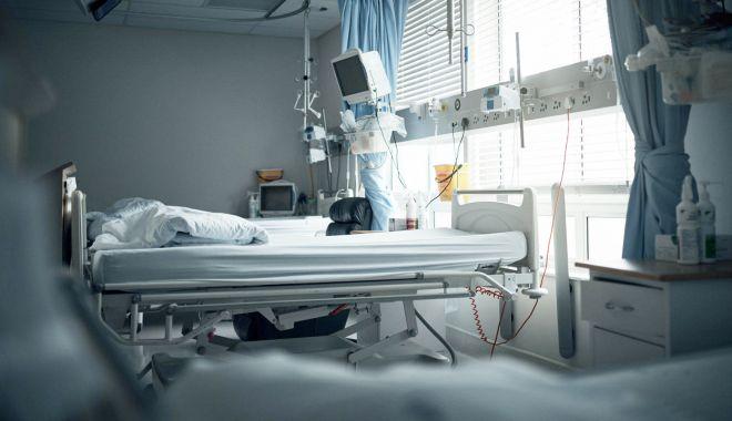 COVID-19. Încă un pacient infectat a murit, la Constanța - virus-1593424856.jpg