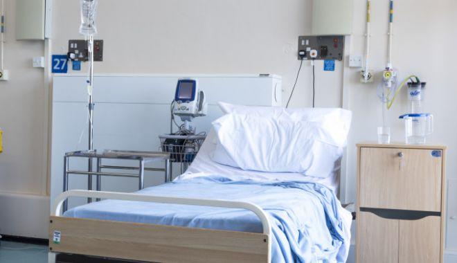 Un medic susține că virusul nu mai există din punct de vedere clinic în Italia - virus2-1591012626.jpg