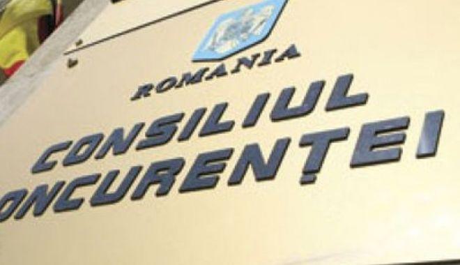 Vista Bank România SA vrea să preia Crédit Agricole Bank - vistabankromaniasavreasapreia-1614712814.jpg