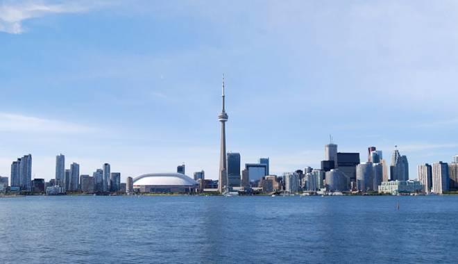 Foto: Vrei să călătoreşti  în Canada?  Ai bani în plus de plătit!